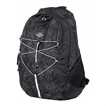 Shot Back Pack - SMXLUG005