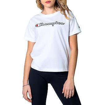 Campeón 112,650 Camiseta Damas