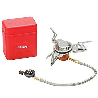 New Vango Folding Gas Stove Camping Cooking Equipment Assorted