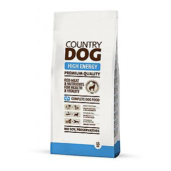 Country Pienso para Perros Energy (Dogs , Dog Food , Dry Food)