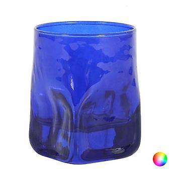 Glass Inde Quartz (330 ml)/Blue