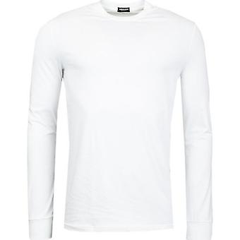 Dsquared2 Pitkähihainen T-paita