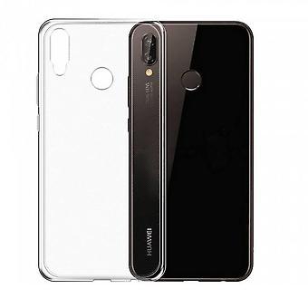 Colorfone Huawei Y9 2019 Shell (Transparente)