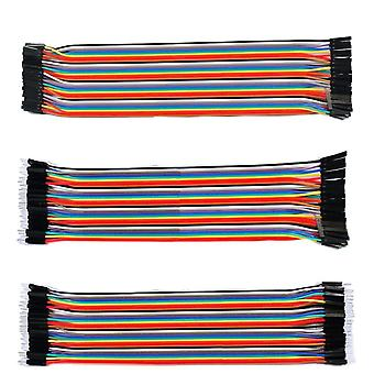 Jumper Wire Dupont Cable For Arduino