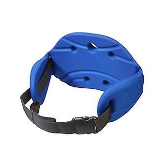 BECO Aqua Jogging Belt - Medium Size