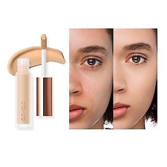 Face Concealer Makeup, Hd Photogenic Wand Full Coverage Foundation