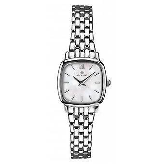 Accurist 8067 London Dámské hodinky z nerezové oceli