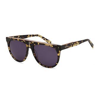 Balmain unisex zonnebril - bl2105b