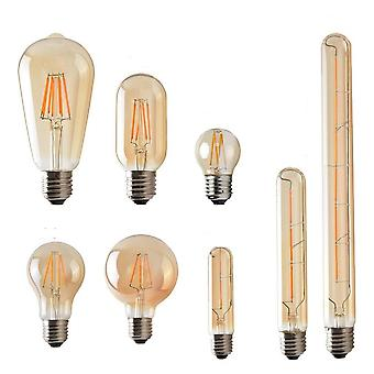 Led Filament Ampoule Bulbs