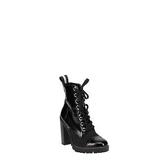 BCBGeneration | Paulina Fashion Boots
