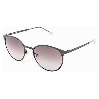 Ladies'�Sunglasses Marc O'Polo 505050-60-1065 (� 50 mm)