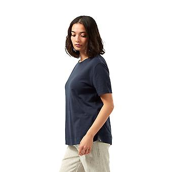 Craghoppers Womens Salma Short Sleeve Relaxed Fit T Shirt