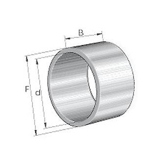 INA LR15X18X12.5 Inner Ring