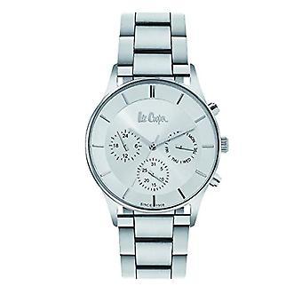 Lee Cooper Elegant Watch LC06550,330