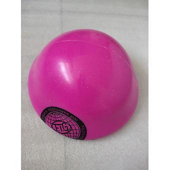Гимнастический мяч против давления Взрывозащищенные упражнения