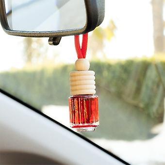 Car Air Freshener Paradise Scents Bi Lollipop