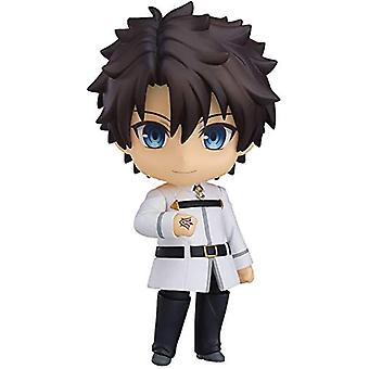 Master/male Protagonist (Fate grand Order) Nendoroid Action Figure