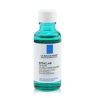 Effaclar ultra concentrated serum 263265 30ml/1oz