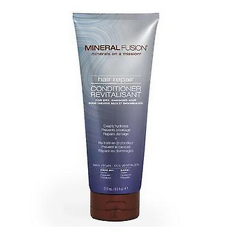 Mineral Fusion Hair Repair Conditioner, 8.5 Oz