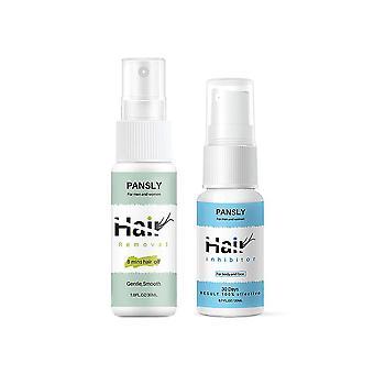 new hair inhibitor oil hair growth inhibitor inhibitor serum oil hair removal cream for face legs sm62481