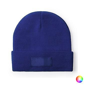 145817 de sombrero