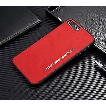 Sopii apple xs max iphonexr mokka matkapuhelinkotelo m tavallinen auton standardi urheilukuori