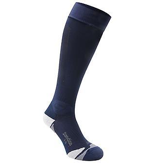 Sondico Elite calcetines de fútbol niños