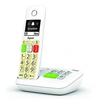 Gigaset E290a Landline Telephone