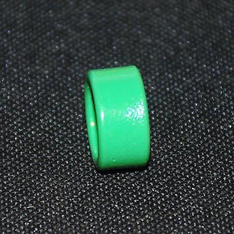 Emi Filter 16x12x8 Ferritkerne Ring Antiparasitäre Toroidal Bead Coil