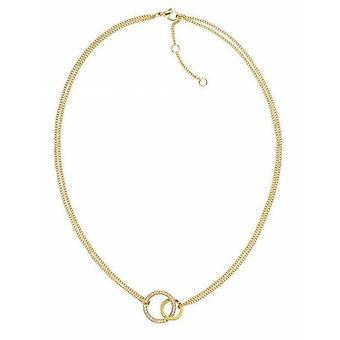 Tommy hilfiger juveler halsband 2780077