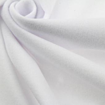 Panno in pelle scamosciata a misura di sospensione per bambini per materiale per pannolini per bambini, pannolino Super Microsuede