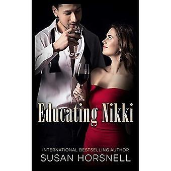 Educating Nikki