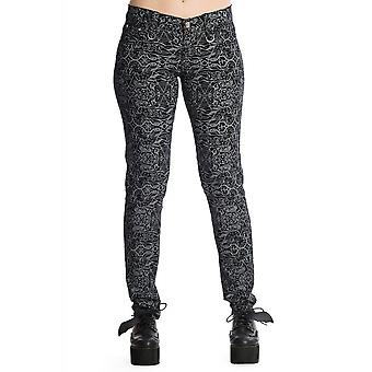 Banned Apparel Amira Trousers