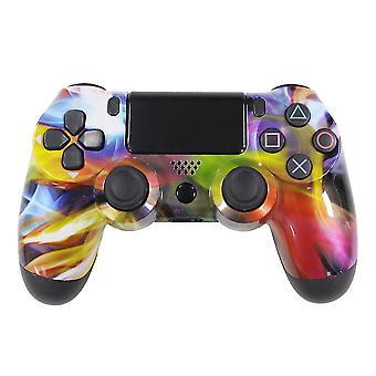 Vezeték nélküli Bluetooth játékvezérlők Playstation4 Ps4/slim/pro /ps3 konzolhoz
