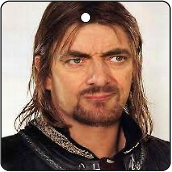 Sean Bean bil Air Freshener