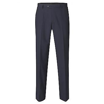 Skopes Darwin Trousers