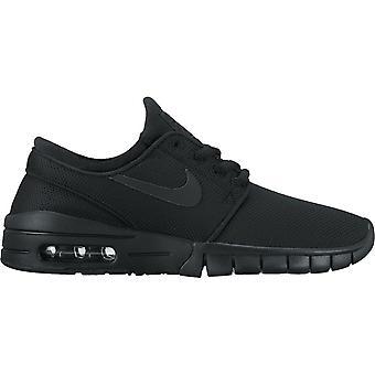 Nike Stefan Janoski Max GS 905217003 universal all year kids shoes