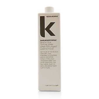 Kevin.murphy Hair.resort.spray (Strand Look Texture Spray) - 1000ml/33.6oz