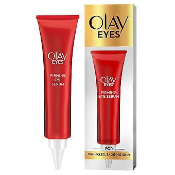Olay Eyes Firming Eye Serum