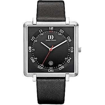 Dansk design mens watch IQ13Q1059