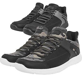 Urban klassikere - TREND unisex Street sneaker sko