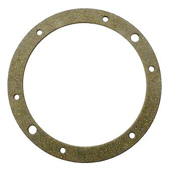APC APCG3146 Spa Light Sealing Gasket