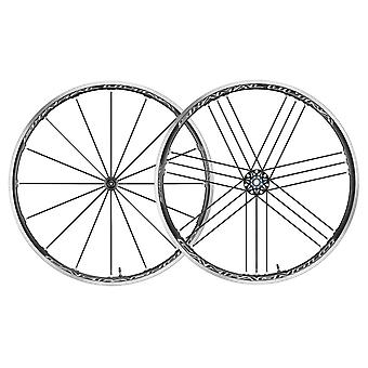 Set ruote Campagnolo Shamal ultra C17 / / 9s / 10s / 11s