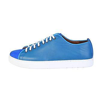 Chaussures Pierre Cardin de Pierre Cardin - Edgard 0000032895_0 confort