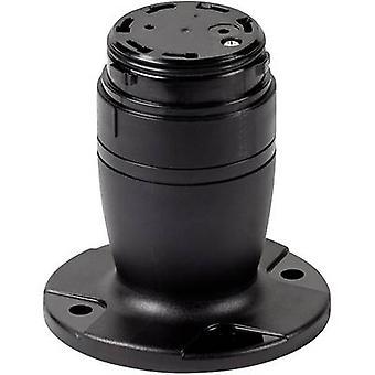 Eaton SL4-PIB-EMH Alarm Sirene terminal geeignet für (Signalverarbeitung) SL4 Serie Signalgerät