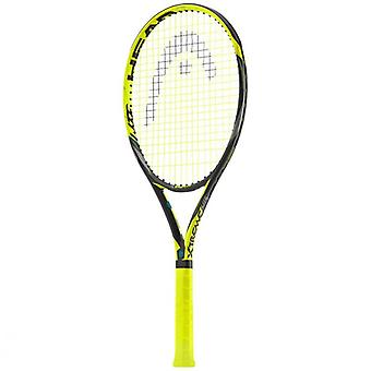 Head Graphene touch extreme Lite tennis racquet 232227