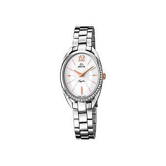 Jaguar - wrist watch - ladies - J834-1 - cosmopolitan - trend