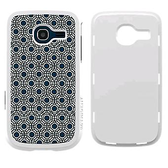 5 Pack -Trident Apollo Case for Samsung Freeform 5 - Ripples