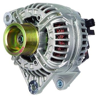 Bosch AL6430N Alternator nowy