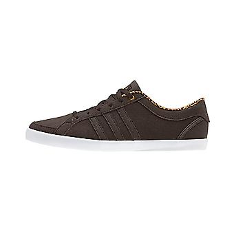 Adidas Neo Beqt LO F38379 universal all year women shoes